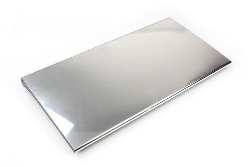铝材化学抛光剂抛光液