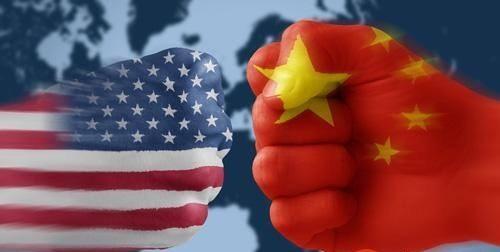 抗辩美国反补贴裁定  铝业国际要闻:迅速反击!中国铝箔制造商将抗辩美国反补贴裁定              20170810101200