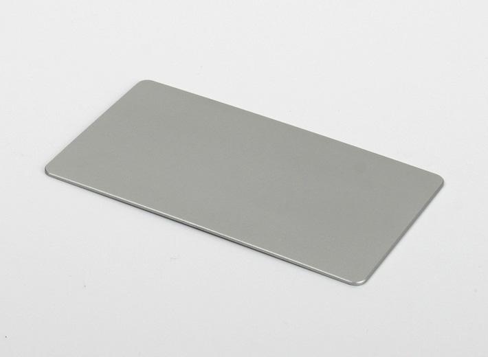 """阳极氧化最受宠爱  铝金属表面处理中,为什么阳极氧化最受""""宠爱""""?"""
