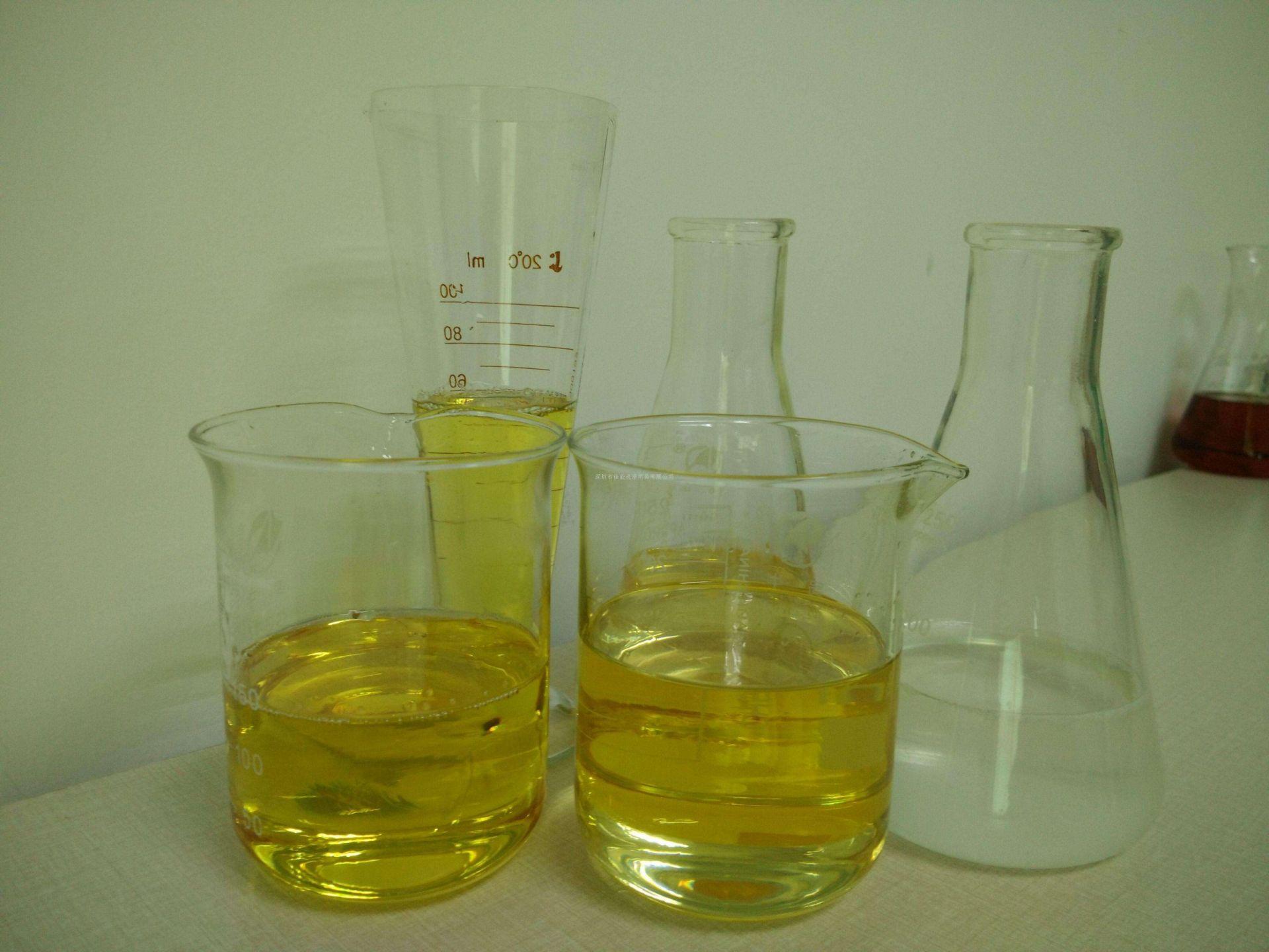 超级除蜡水  除蜡水的作用 chulashui 2 scaled scaled