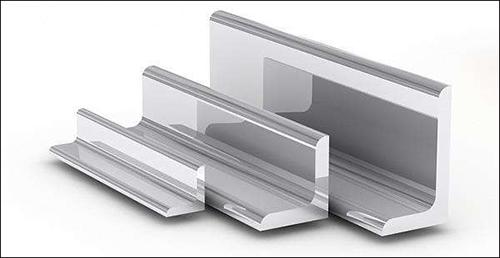 阳极氧化染色缺陷与对策  铝型材阳极氧化着色产品的主要缺陷分析与对策 lvcai