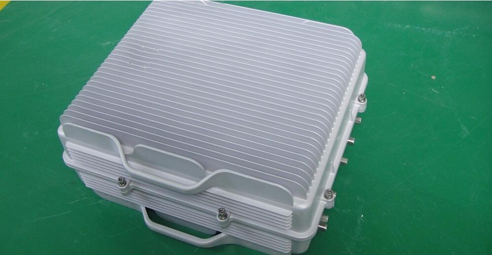 压铸铝阳极氧化问题  压铸铝阳极氧化常见问题