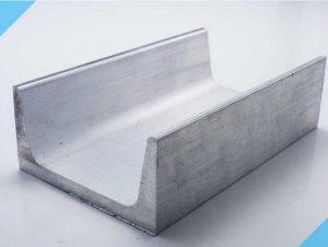 铝合金表面碱洗之流痕处理                      20 300x226