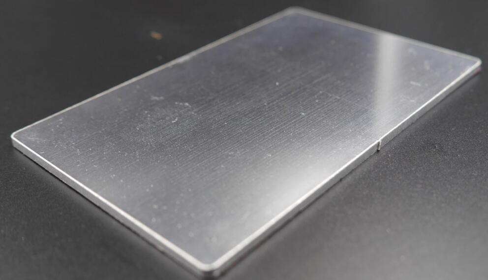 铝合金阳极氧化表面发花的原因  为你解析铝合金阳极氧化染色后表面发花的原因
