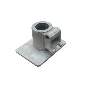 压铸铝件该如何进行碱蚀?  铝合金表面碱洗之斑点处理 yazhulv jianshi 300x300