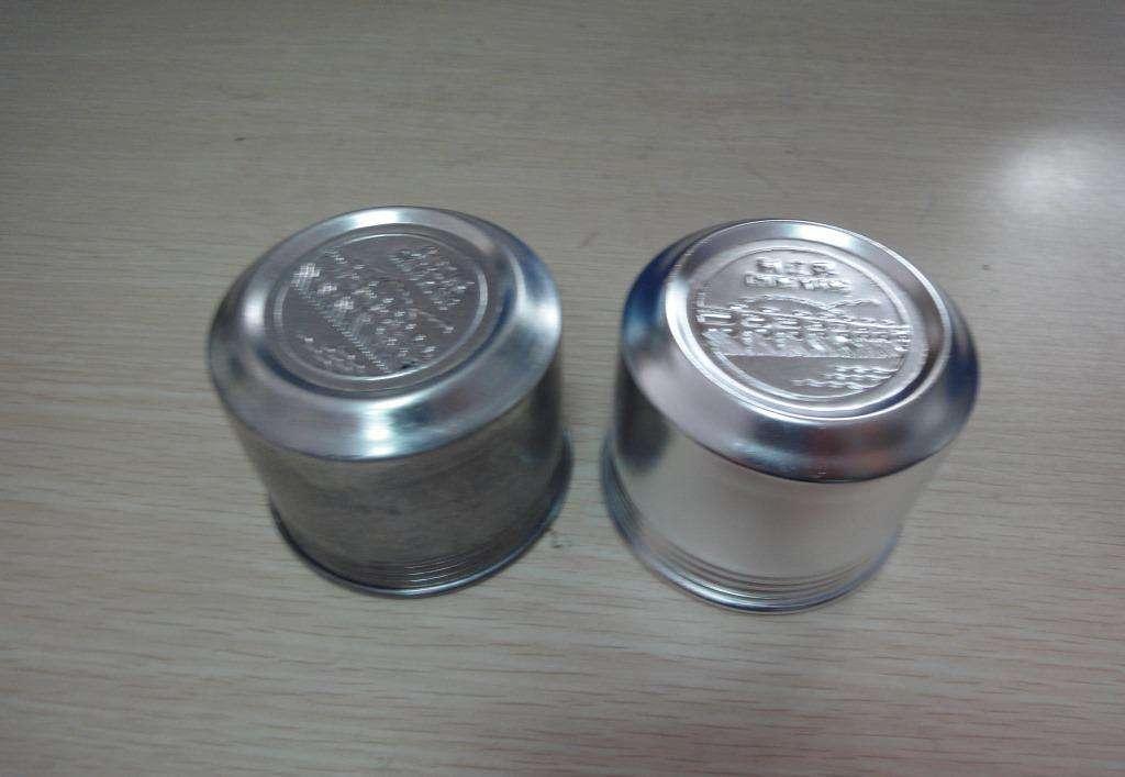 铝表面去污除油清洗方法(二) timg 1 1