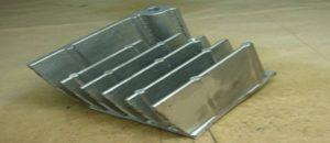 详解多种铝材表面除油 timg 2 300x130