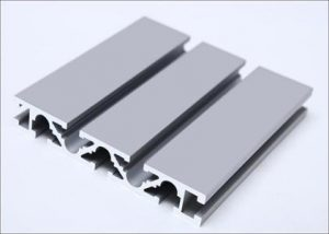 不一样的铝合金碱洗工艺 u25749972805497215fm27gp0 300x214