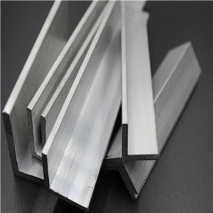 铝合金表面碱洗之外观粗糙处理 u40444039961528314142fm27gp0