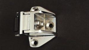 详解铝合金电化学抛光工艺缺陷和解决方案           300x169