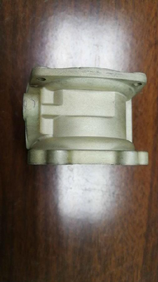 铝合金表面钝化解疑二三事(一)