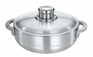 你知道各型号铝适合制作什么产品吗?        300x184