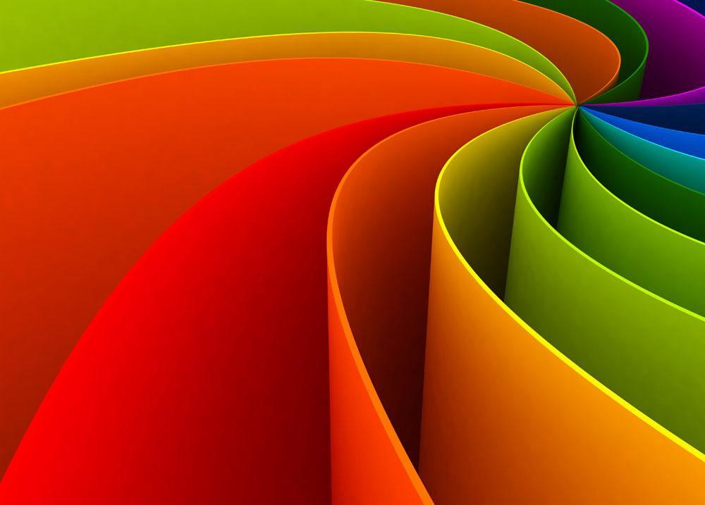 铝合金表面染色之常见颜色特性(一) timg 5