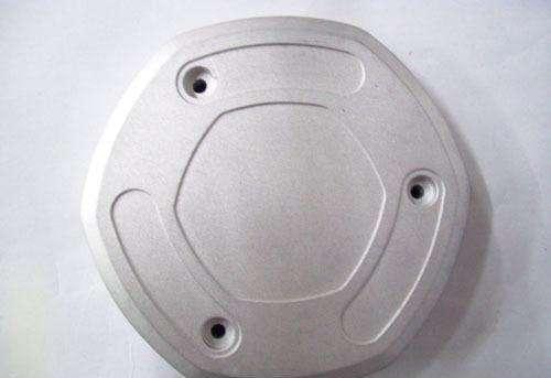 铝合金表面三价铬钝化工艺流程详解       4