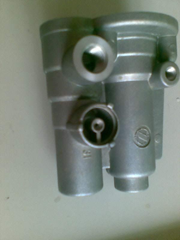 如何做到铝合金等金属的环保无铬钝化       5