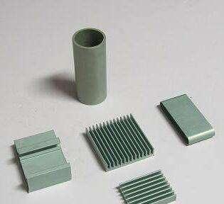 铝合金酸性除油基本成分和功能效果       3