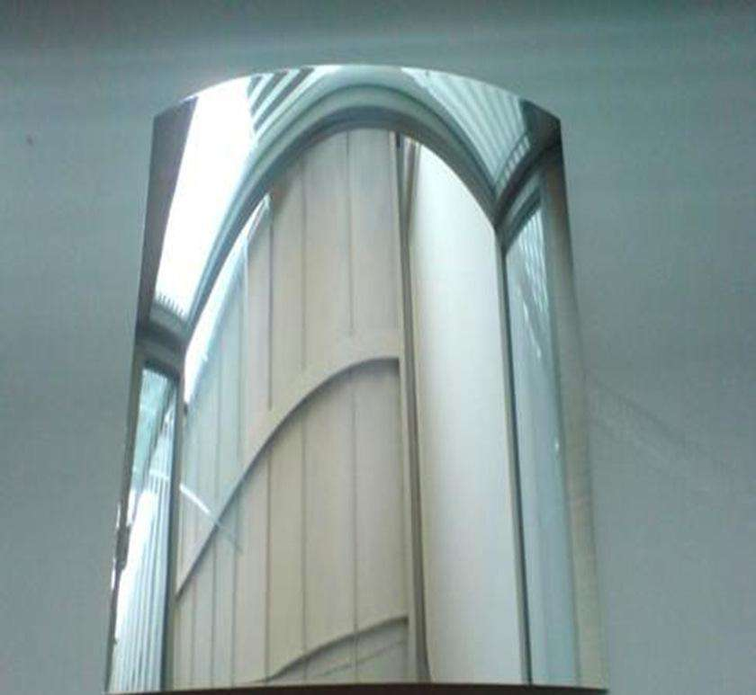 铝氧化高光清洗剂  碱蚀工艺对于铝材有什么功效       4