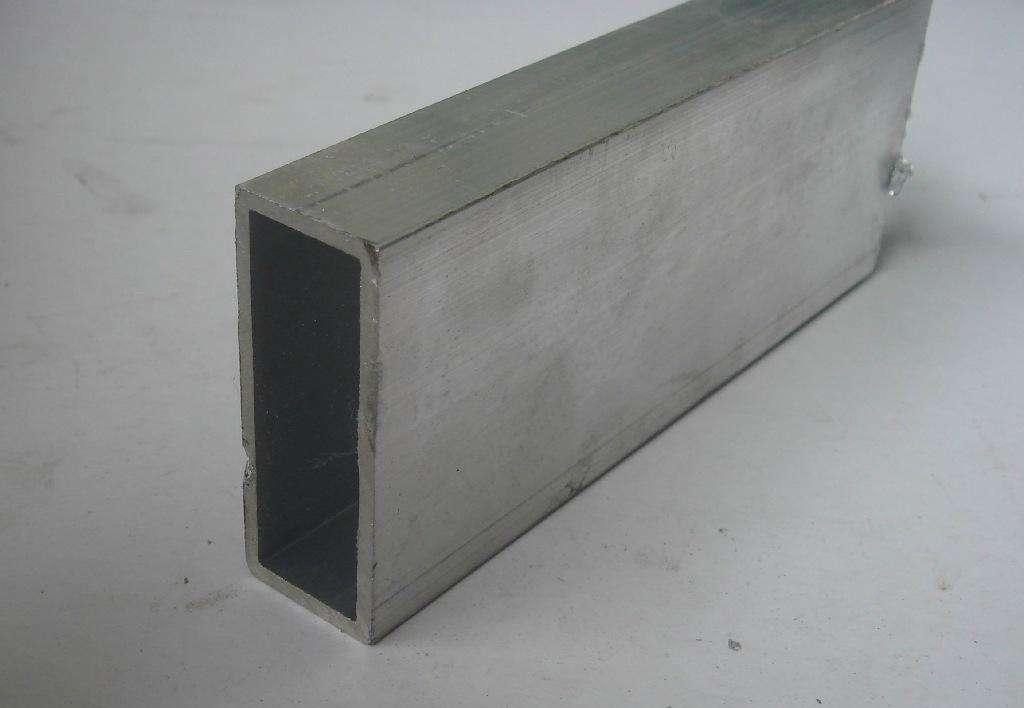 铝表面处理不良品大揭秘之斑点缺陷