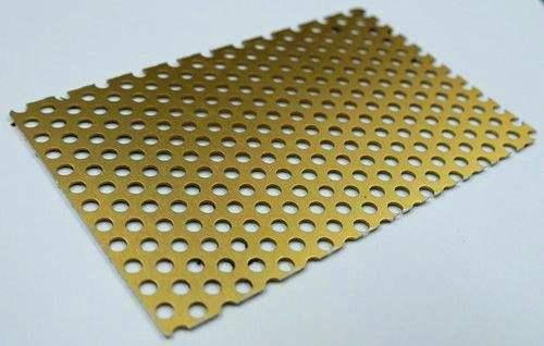 中温封孔  铝阳极氧化封孔技术发展该何去何从