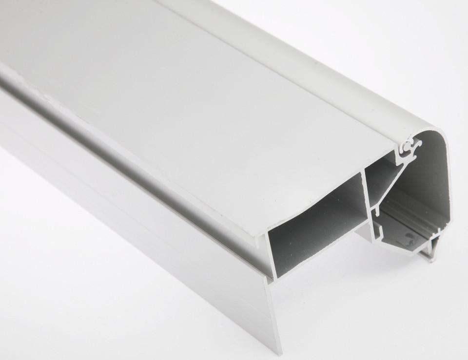 铝氧化高光清洗剂