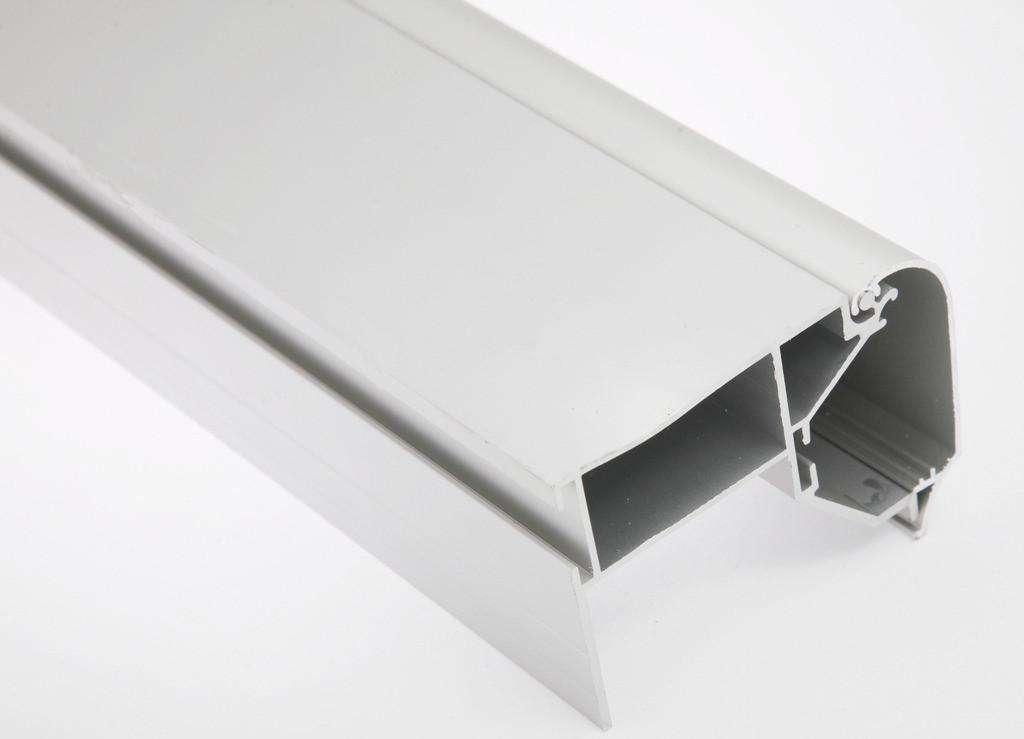 铝氧化高光清洗剂  铝合金封孔废水中镍离子怎么办