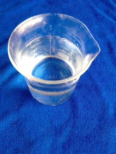除灰剂  一般铝用除灰剂功用详述