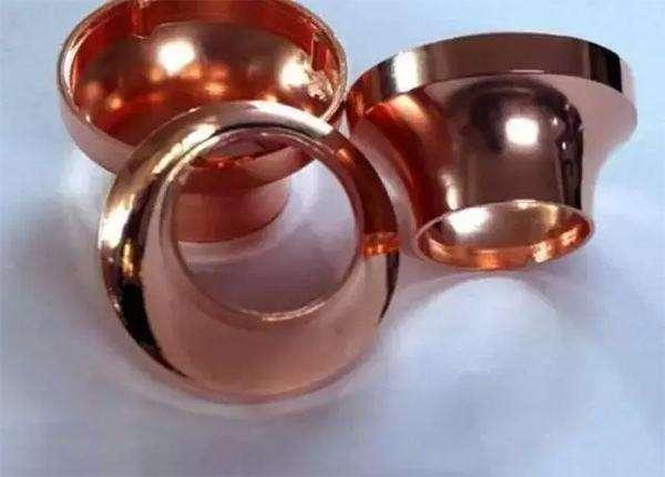 防冲孔化抛添加剂  铝无烟抛光对实际生产有何意义