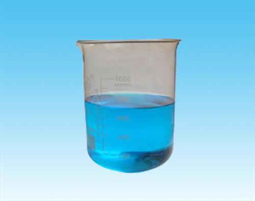 常温脱脂剂  铝合金酸性除油该如何使用