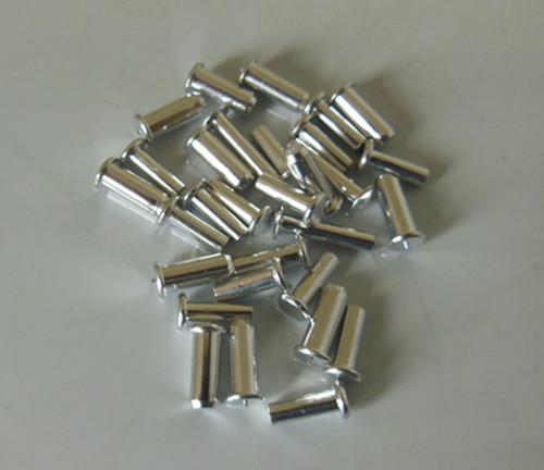 铝表面除灰