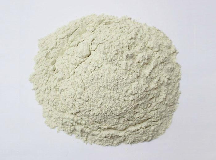 除镍剂  铝常温封孔的注意要点