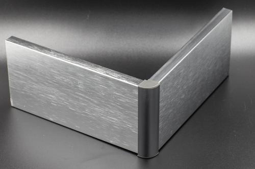 中温封孔优点  新型的中温封孔有什么特点
