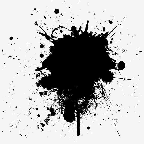 黑色阳极氧化色粉  铝合金染黑色究竟有什么好处