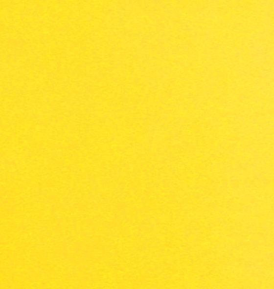 铝合金阳极染料  十个有九个不知道,铝染黄色的好处