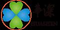 华深景(锦)泰 Logo